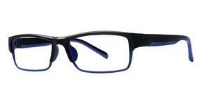 B.M.E.C. BIG Name Eyeglasses