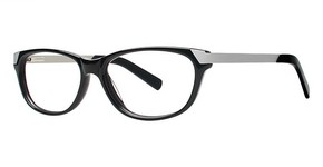 Modern Optical A355 12 Black