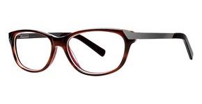 Modern Optical A355 Eyeglasses