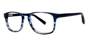 Modern Optical Ogden Eyeglasses