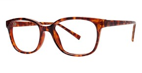 Modern Plastics I Pleasure Eyeglasses