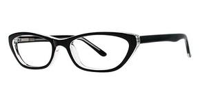 Modern Optical Belong Eyeglasses