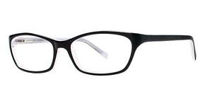 Modern Optical 10x236 Eyeglasses