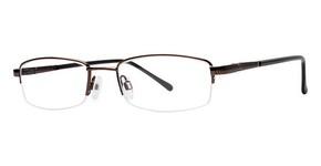 Modern Optical Courage Eyeglasses