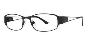 Modern Optical Boost Eyeglasses