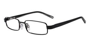 Otis and Piper OP4000 Glasses