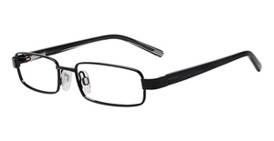 Otis and Piper OP4000 Prescription Glasses