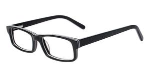 Otis and Piper OP4001 Glasses
