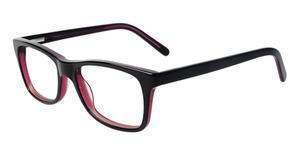 Otis and Piper OP5003 Prescription Glasses