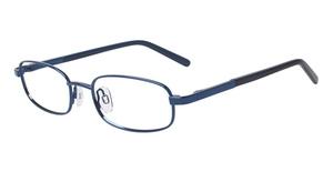 Otis and Piper OP4003 Glasses