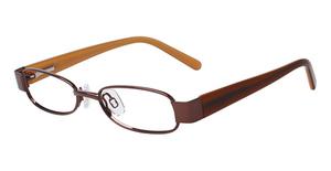Otis and Piper OP5000 Glasses
