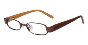 Otis and Piper OP5000 Prescription Glasses