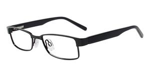 Otis and Piper OP4501 Glasses