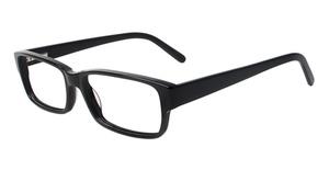 Otis and Piper OP4004 Glasses
