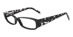 Otis and Piper OP5004 Glasses