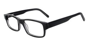 Otis and Piper OP4002 Glasses