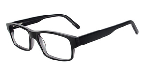 Otis and Piper OP4002 Prescription Glasses