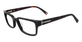 club level designs cld9147 Eyeglasses