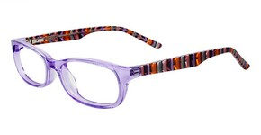 Kids Central KC1652 Eyeglasses