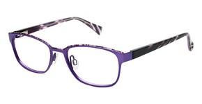 Humphrey's 592001 Purple