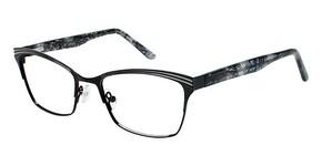 Brendel 922009 Black