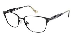 Brendel 922008 Black
