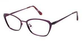 Brendel 922007 Purple