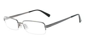 JOE4028 Eyeglasses