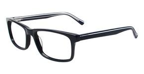 JOE4031 Eyeglasses