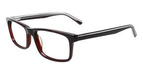 JOE JOE4031 Eyeglasses