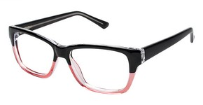 New Globe L4054 Eyeglasses