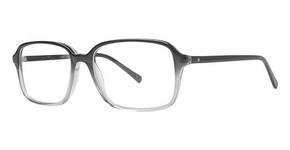 Stetson Slims 310 Eyeglasses