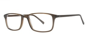 Stetson Slims 308 Eyeglasses