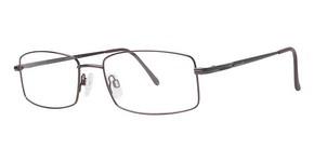 Stetson Stetson XL 18 Eyeglasses