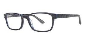 Randy Jackson Limited Edition X111 Eyeglasses
