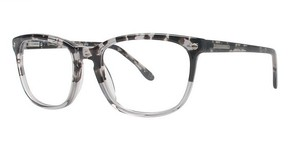 Randy Jackson Limited Edition X112 Eyeglasses