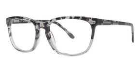 Randy Jackson Limited Edition X112 Eyeglasses