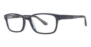 Randy Jackson Randy Jackson Limited Edition X111 Eyeglasses