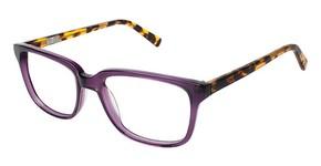 7 FOR ALL MANKIND 776 Eyeglasses