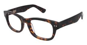 7 FOR ALL MANKIND 778 Eyeglasses
