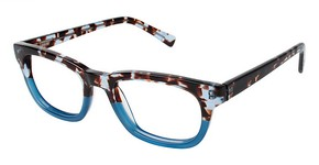 7 FOR ALL MANKIND 755 Eyeglasses
