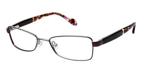 Ted Baker B228 Brown