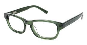 7 FOR ALL MANKIND 775 Eyeglasses