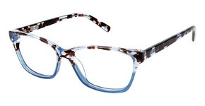 7 FOR ALL MANKIND 773 Eyeglasses