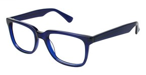 7 FOR ALL MANKIND 761 Eyeglasses
