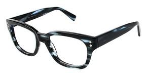 7 FOR ALL MANKIND 760 Eyeglasses