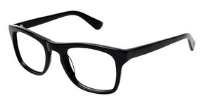 7 FOR ALL MANKIND 759 Eyeglasses