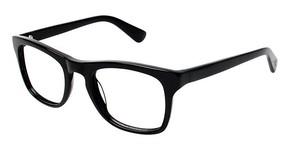 7 FOR ALL MANKIND 759 Eyeglasses