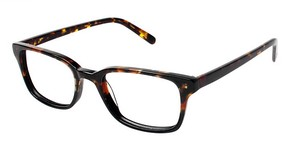 7 FOR ALL MANKIND 752 Eyeglasses