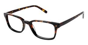 7 FOR ALL MANKIND 752 Eyeglasses